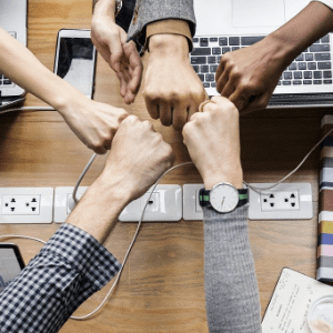 20191127遺産分割協議-min